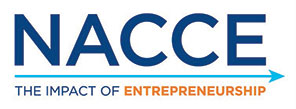 NACCE - The Impact of Entrepreneurship
