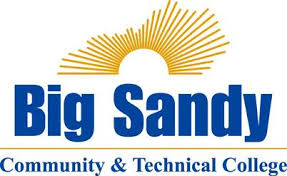 Big Sandy Community and Technical College image