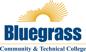 Bluegrass Community & Technical College image