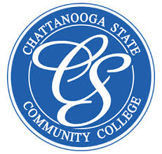 Chattanooga State Community College image