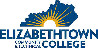 Elizabethtown Community and Technical College image
