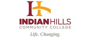 Indian Hills Community College image