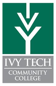 Ivy Tech Community College-South Bend image