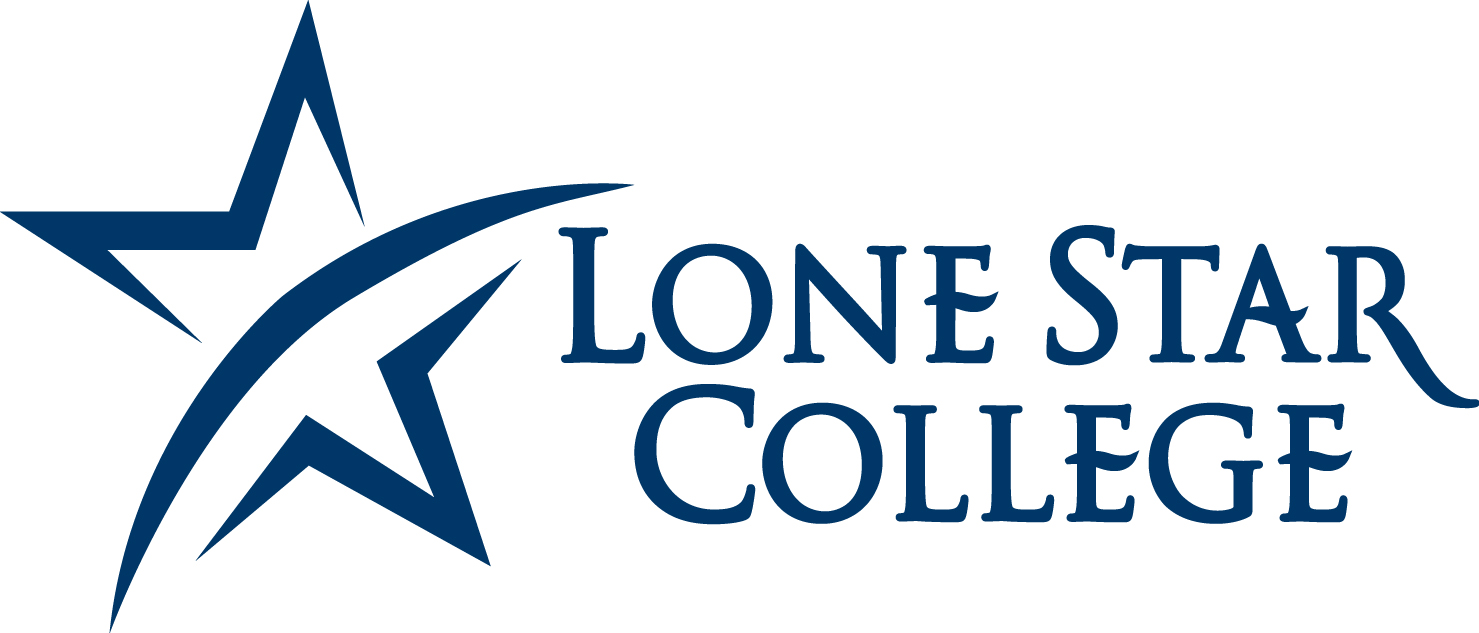 Lone Star College System image