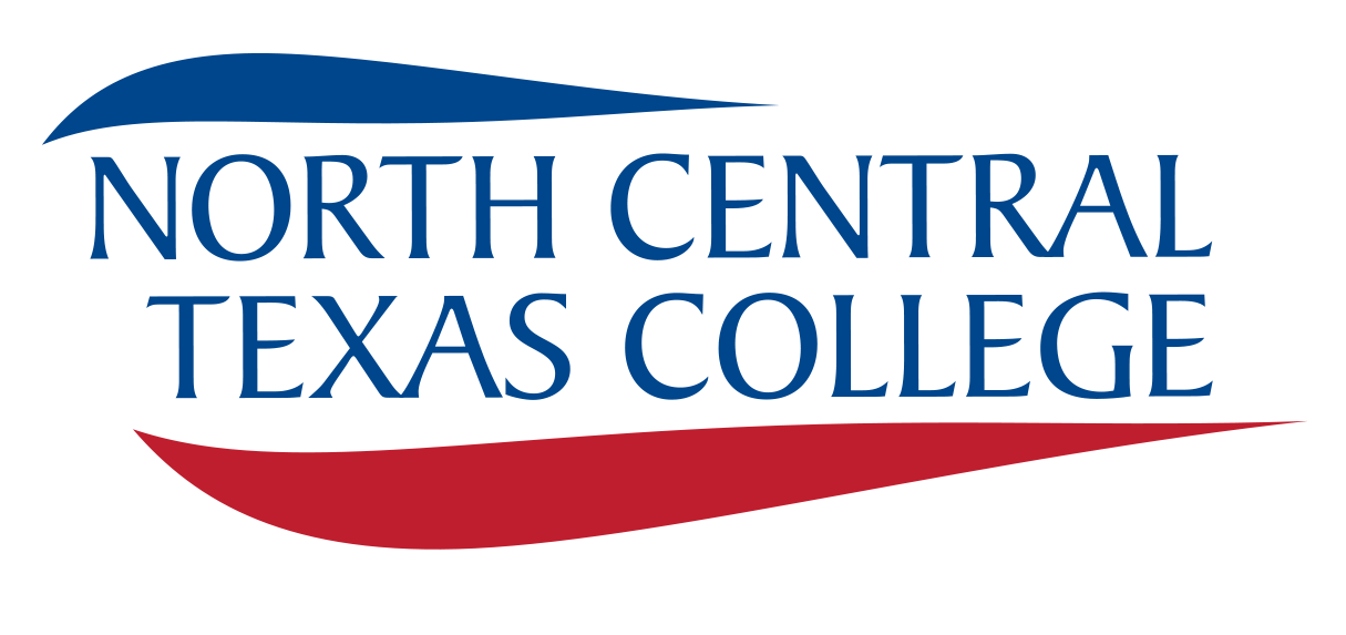 North Central Texas College image