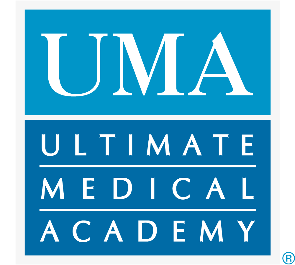 Ultimate Medical Academy image