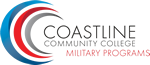 Coastline Community College image