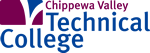 Chippewa Valley Technical College image