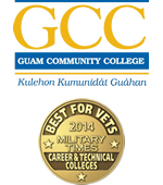 Guam Community College image