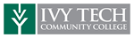 Ivy Tech Community College-Lafayette image