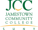 Jamestown Community College image