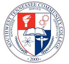 Southwest Tennessee Community College image