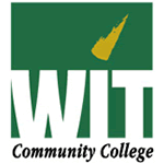 Western Iowa Tech Community College image